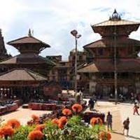 Beauty of Nepal Tour