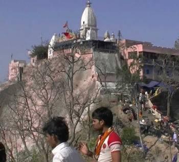 Delhi - Haridwar - Delhi Tour