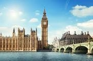 London Swiss Paris-budget Special (group Package)