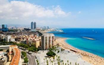 Barcelona Special Tour