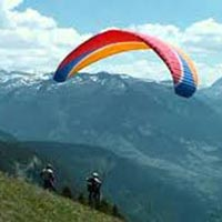 Wonderful Manali Tour