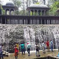 Shimla with Chandigarh Tour Package - Chandigarh - Shimla - Manali - Chandigarh