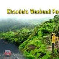 Khandala & Lonavala 1 Day Tour