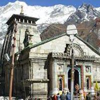 Uttarakhand Pilgrimage Tour
