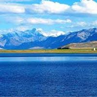 Amazing Ladakh with Lake Tour