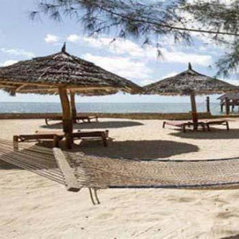 5 days In Zanzibar, Tanzania Tour