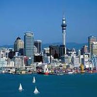New Zealand Specials 11 Nights / 12 Days Tour