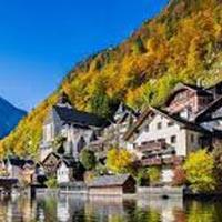 Austria, Swiss, Paris Delight 6 Nights / 7 Days Tour