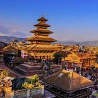 Nepal Where Culture and Nature Meet Tour