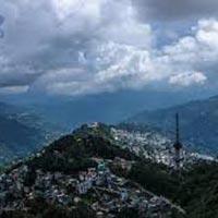 Gangtok, Lachung, Pelling & Darjeeling Tour