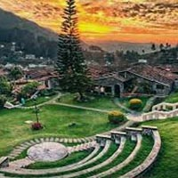 Kodaikanal - The Princess Of Hill Stations tour