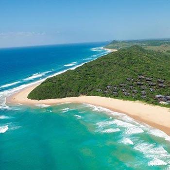 Mozambique - Kruger - Vilanculos Tour