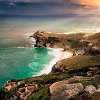 Grand South Africa - Accommodated Tour
