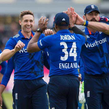 Sri Lanka England Cricket Tour - 1St & 2Nd Tests Tour