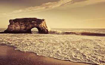 Grand Seashore Tour