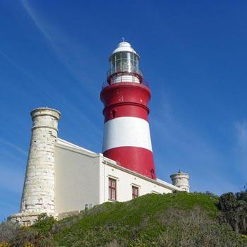 Arniston & Cape Agulhas Tour