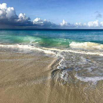 Relax Mon Beach Tour