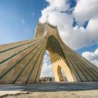 Iran Tour