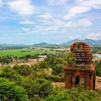 Phu Quoc Full Day Bicyle Tour