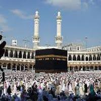 Economy Hajj Package 4 - Makkah First