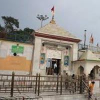9 Devi Darshan Tour | Himachal Temple Tours