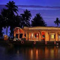 Ayurvedic and Holistic Vacations Tour