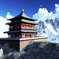 Enhancing Bhutan Thimphu - Punakha - Paro - Phobjikha Tour