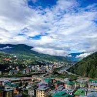Eastern Western Bhutan Paro - Thimphu - Punakha - Bumthang- Trongsa - Phobjikha - Trashigang Tour