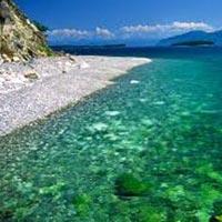 Tour to Baikal Protected National Park