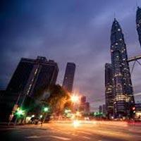 Kuala Lumpur 4 Days / 3 Nights Tour