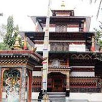 Phuentsholing Tour Package