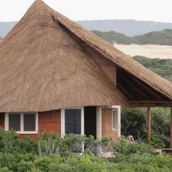 Mozambique Eco Friendly Holiday Tour