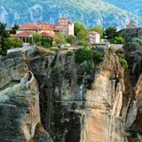 Classical Greece Package