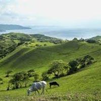 Batanes Island Tour