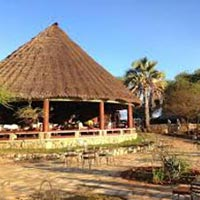 2 Days Trip to Lake Manyara National Park and the Ngorongoro Crater Tour