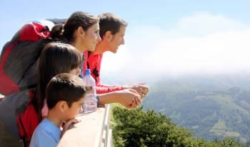 Andaman Family Trips