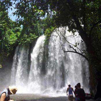Cambodia - Vietnam  Tours