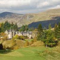 2 Day Glencoe, Loch Ness and the Highlands Tour