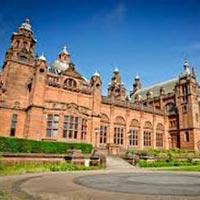 Glasgow City Tour, Loch Lomond and Glengoyne Distillery