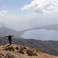 Rara Lake Trek 15 Days Tour