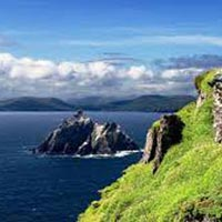 Taste of Scotland & Ireland Tour