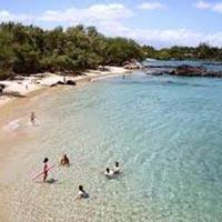 Best of the Hawaiian Islands Tour