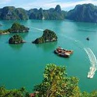 Vietnam Experience Tour