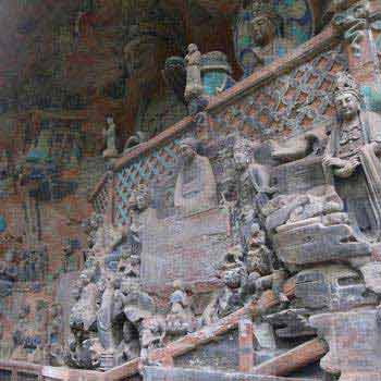 Chinese Culture & Museums Tour