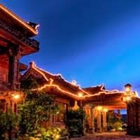 Hoi An - Ba Na Hills - Hue Tour