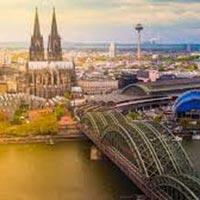 Romantic Germany Tour
