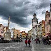 Dresden & Meißen Tour