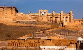 Jaipur-Ajmer Tour