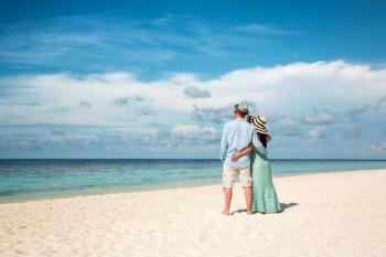 Budget Andaman Honeymoon Package