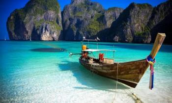 Andaman Tour Packages from Cochin